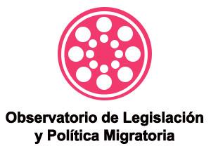 Observatorio de Legislación y Política Migratoria