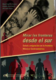MirarLasFronteras